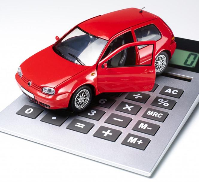 Hướng dẫn mua ô tô cũ trả góp đừng để mất tiền oan - 9