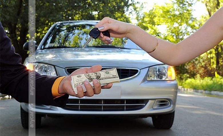 kinh nghiệm xương máu khi mua xe ô tô cũ - 5