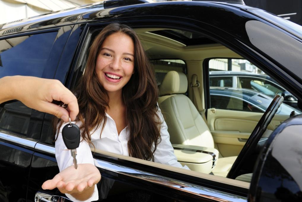 Hướng dẫn mua ô tô cũ trả góp đừng để mất tiền oan - 8