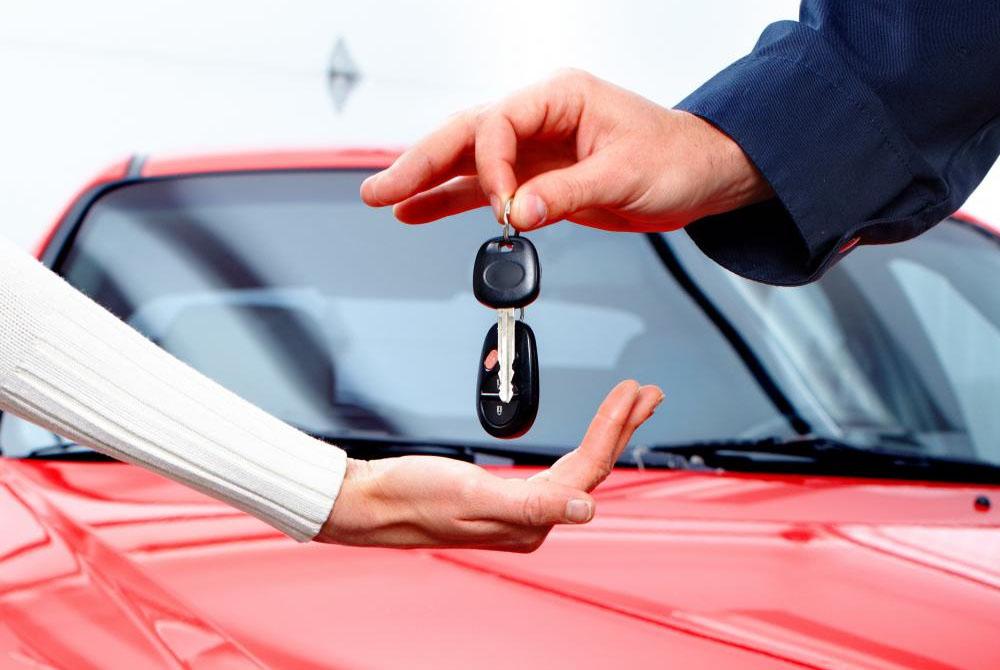 Nên mua xe ô tô cũ hay xe ô tô mới để có lợi nhất - 5