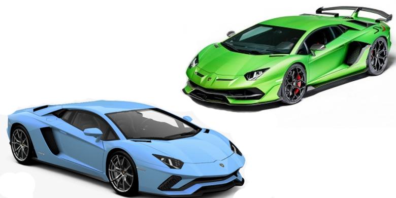 Tuổi kỷ tỵ mệnh thổ nên mua xe màu gì