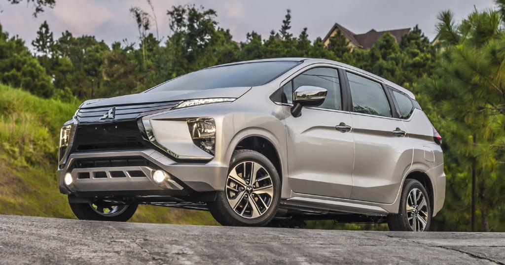 Top 10 ô tô bán chạy nhất tháng 08/2019 - 4