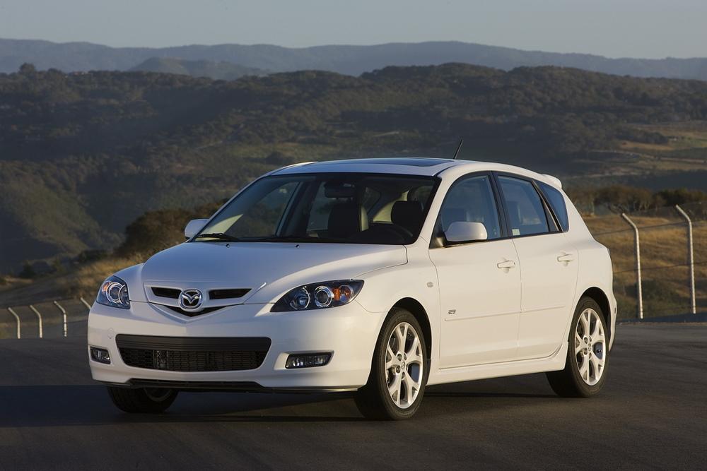 Lựa chọn mua xe ô tô cũ nào giá 300 triệu - 8