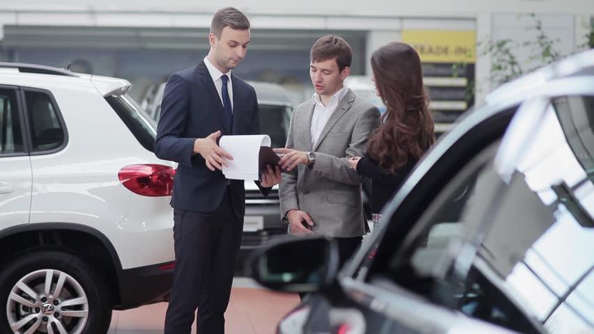 kinh nghiệm mua ô tô cũ bạn cần biết - 5