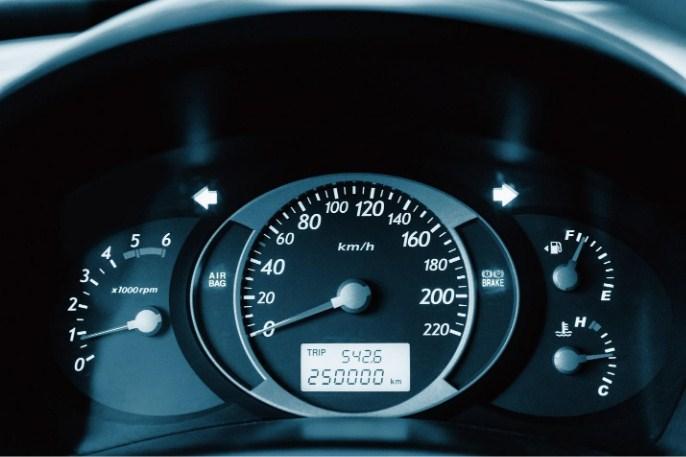 Mua bán xe ô tô nếu không có khinh nghiệm sẽ là một hành trình gian nan và đầy rủi ro - 2