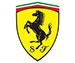 Ferrari-icon