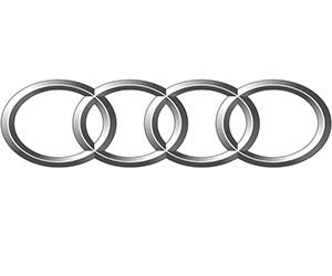 logo xe hơi nổi tiếng Audi