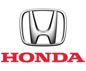 logo hãng xe ô tô Honda nổi tiếng trên thế giới