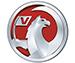 Vauxhall-icon
