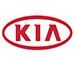 Kia-icon