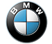 BMW-icon