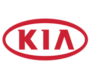 logo hãng xe nổi tiếng Kia