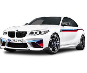 xe hơi BMW