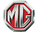 MG icon