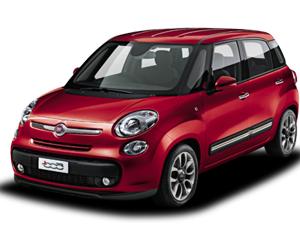 xe hơi Fiat