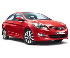 xe hơi nổi tiếng Hyundai