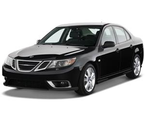 hãng xe ô tô nổi tiếng Saab