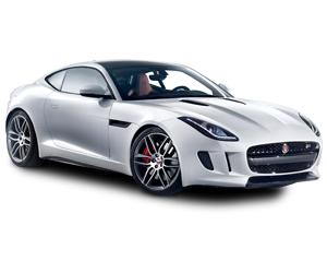 xe ô tô Jaguar nổi tiếng