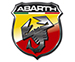 Abarth icon