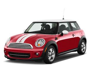 xe ô tô Mini