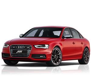 xe hơi Audi