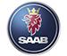 Saab-icon