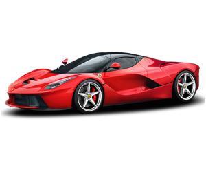 xe hơi Ferrari
