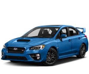 xe hơi Subaru