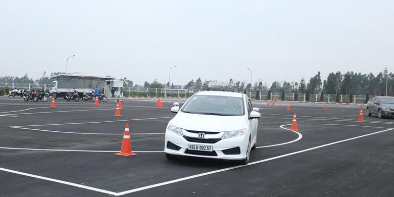 Tìm hiểu về các loại bằng lái xe ô tô thông dụng lại Việt Nam - 6