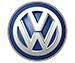 Volkswagen-icon