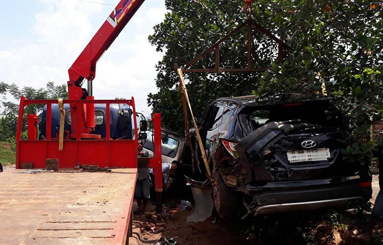 Cách chi trả bảo hiểm bắt buộc và bảo hiểm tự nguyện cho xe ô tô - 2
