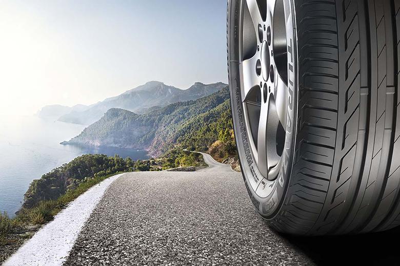 Lốp Michelin và Bridgestone có gì khác - 3