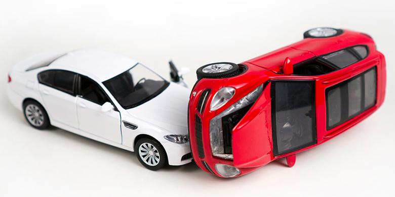 Cách chi trả bảo hiểm bắt buộc và bảo hiểm tự nguyện cho xe ô tô - 6