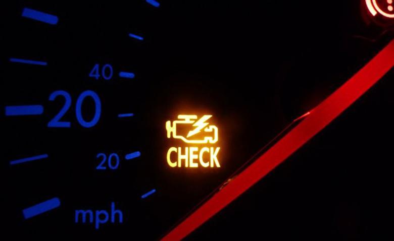 Bugi xe ô tô và những điều cần biết - 5