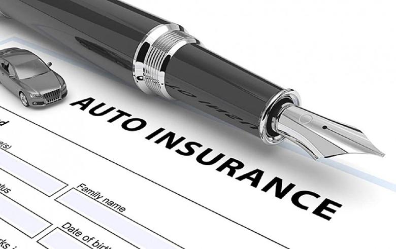 Cách chi trả bảo hiểm bắt buộc và bảo hiểm tự nguyện cho xe ô tô - 1