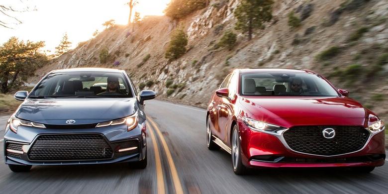 Mazda 3 2020: Đắt liệu có sắt ra miếng - 11