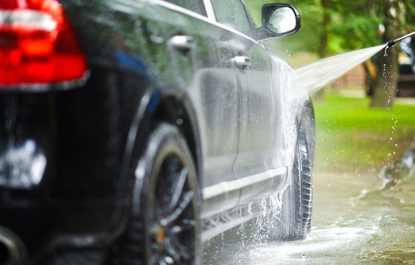 Cách xử lý xe bị trầy xước nhẹ và nặng một cách thông minh nhất - 13