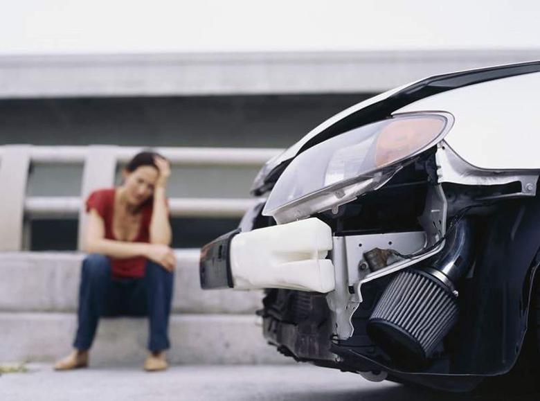 Cách chi trả bảo hiểm bắt buộc và bảo hiểm tự nguyện cho xe ô tô - 5