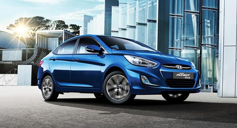 Những mẫu xe 5 chỗ giá rẻ dưới 600 triệu đáng mua nhất hiện nay - 4