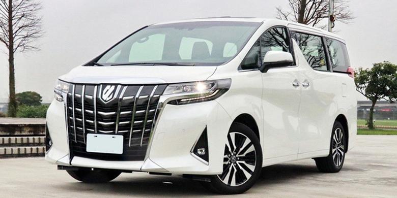 Top 10 xe bán ế nhất tháng 10/2019: Toyota Alphard vui vẽ nhường ngôi vương cho Suzuki Ciaz - 4