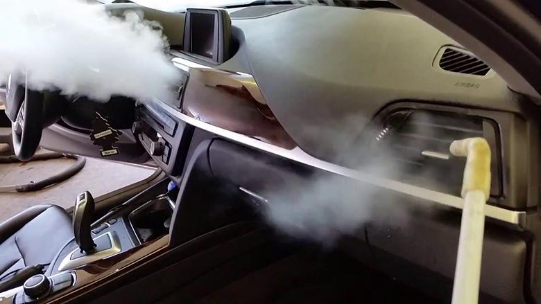 Lọc gió xe ô tô và những điều bạn cần biết - 12