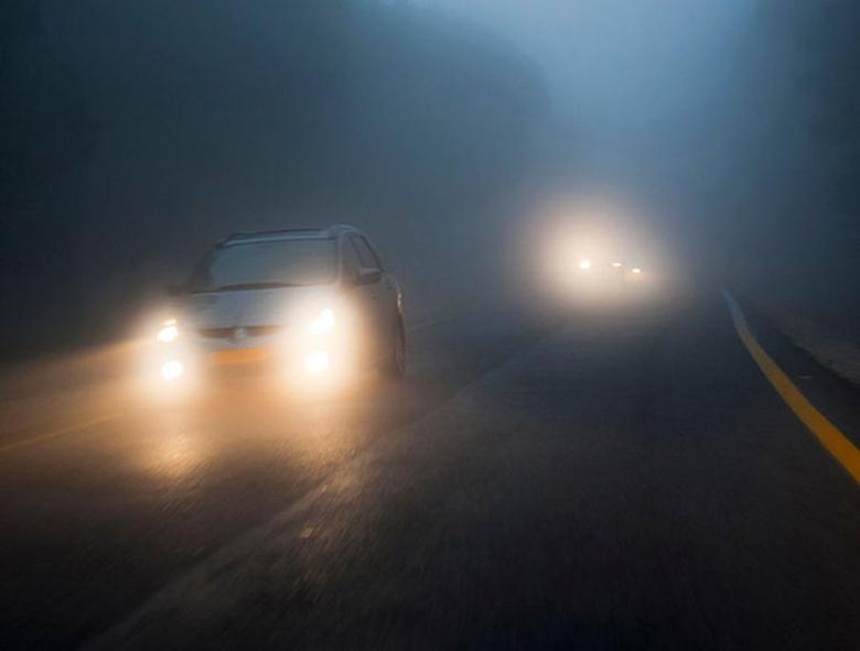 Những lưu ý cấm kỵ không nên làm khi lái ô tô - 6