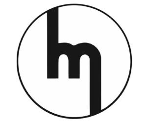 Logo Mazda năm 1962