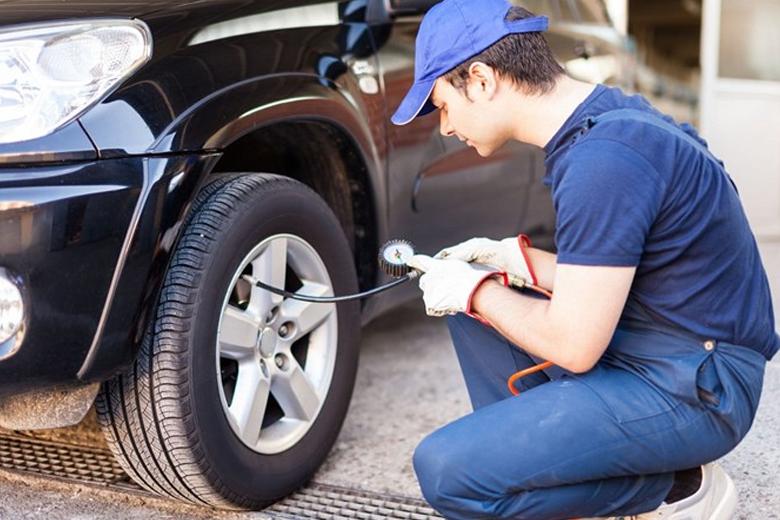 Những sai lầm cần tránh khi bảo dưỡng xe ô tô - 4
