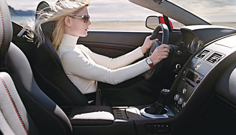 Những lưu ý cấm kỵ không nên làm khi lái ô tô - 8