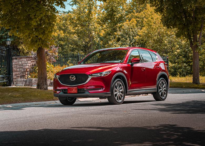 Đua nhau giảm giá xe ô tô cũ lẫn mới mùa cuối năm 2019 - 8