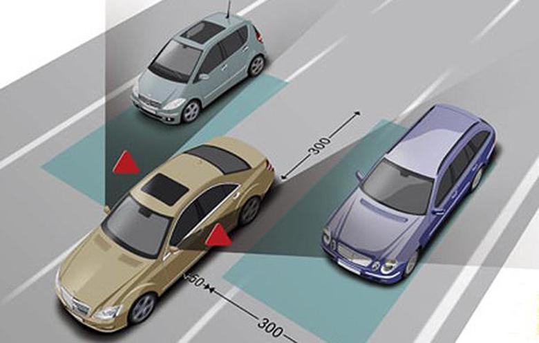 Những lưu ý cấm kỵ không nên làm khi lái ô tô - 2