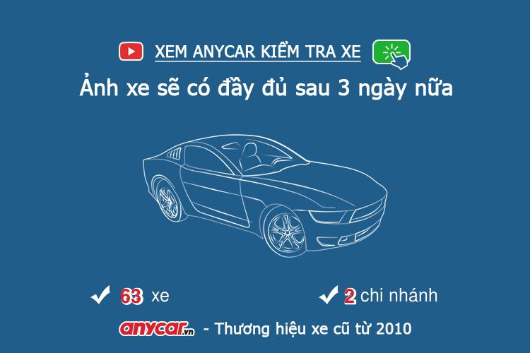 Toyota Innova E 2.0MT 2014 - 1