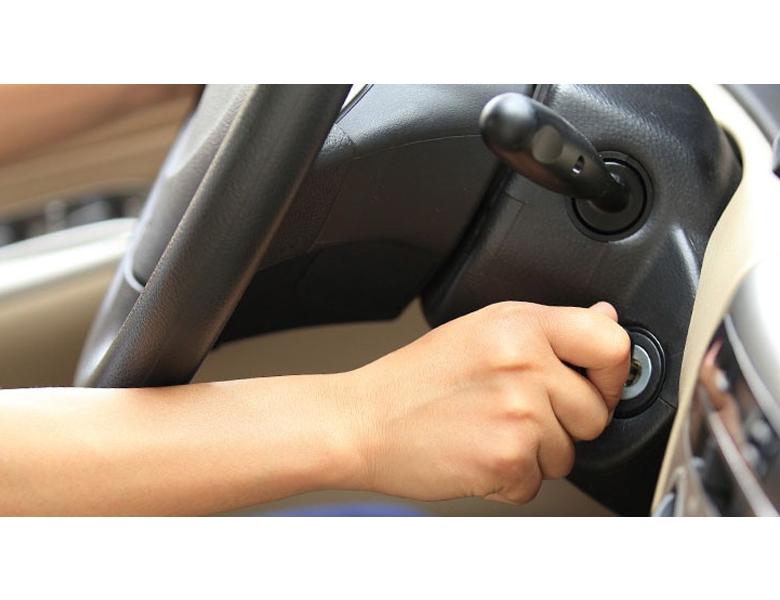 Nguyên nhân khiến xe ô tô không khởi động được và cách khắc phục | anycar.vn