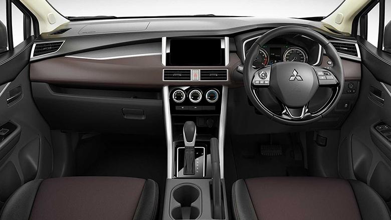Mitsubishi Xpander Cross 2020: Đánh giá , giá lăn bánh và khuyến mãi 11/2020 - 7